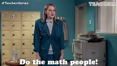 Teachers Land Tv Lol Funny Hilarious Gifs