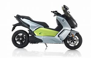 Scooter Electrique 2018 : nouveaut s scooter 2017 les mod les phares ~ Medecine-chirurgie-esthetiques.com Avis de Voitures