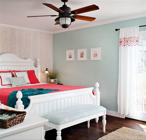 aqua color bedroom 25 best ideas about turquoise paint colors on pinterest 10089   062ff6a370b29914a332529aef1ff143