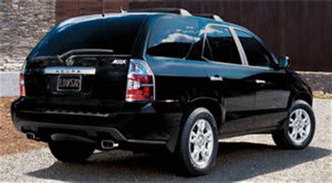 acura mdx specifications car specs auto