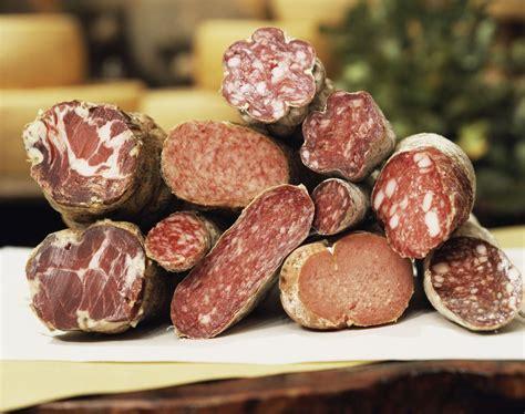italian salami a guide to italian salami charcuterie and cold cuts