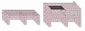 Ofen Selber Bauen : backofen selber bauen ~ A.2002-acura-tl-radio.info Haus und Dekorationen