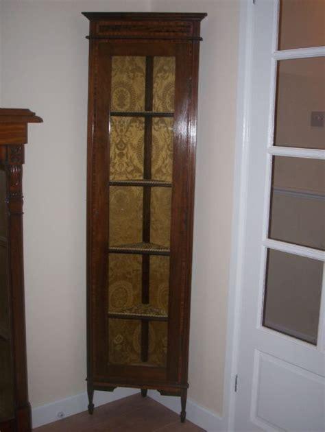 Edwardian Tall Slim Corner Cabinet  205564. Attached Garage Cost. Liftmaster Garage Remote. 10 Ft Tall Garage Door. Garage Apartments For Rent Houston. Ford Focus 5 Door. Install Garage Door Springs. Sliding Wardrobe Doors. Garage Kits Maine