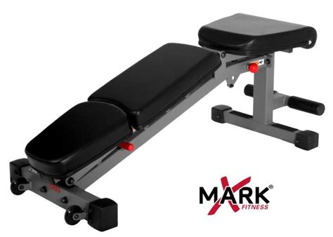 Xmark Xm-7630 Dumbbell Bench Review Rustic Home Furniture Rv Black Metal Patio Ottoman Ashley Builders Stores In Southaven Ms Pictures Of Mover