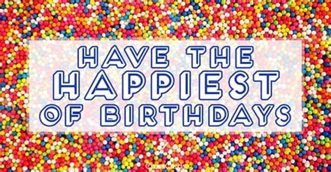 Free Birthday Card Picture by Free Birthday Ecards The Best Happy Birthday Cards