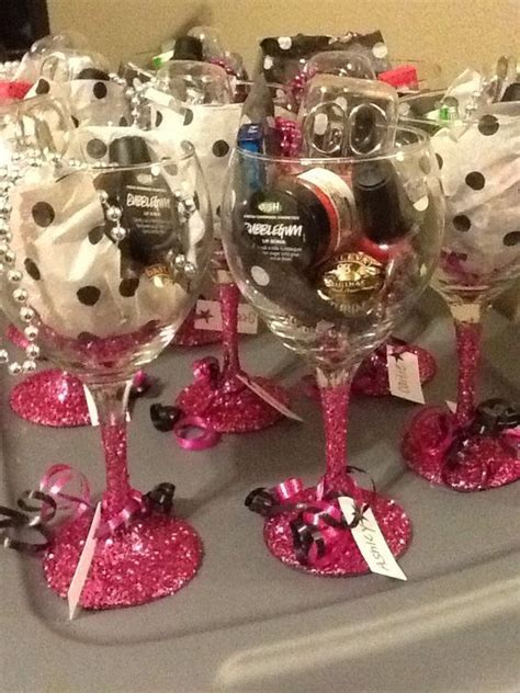 diy christmas party ideas  adults fab festive fun