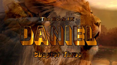 Light novel translations, web novel, chinese novel, japanese novel readnovelfull.com read light novel, web novel, korean novel and chinese novel online for free. End Time Bible Prophecy Update {The Book Of Daniel Chapter Three} Mar 2016 - YouTube