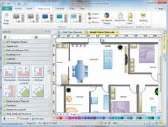 3d Home Design Software Free Download Full Version For Windows 8 by Home Plan Software Free Examples Download