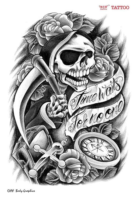 mens rose sleeve tattoo ideas google search tattoo