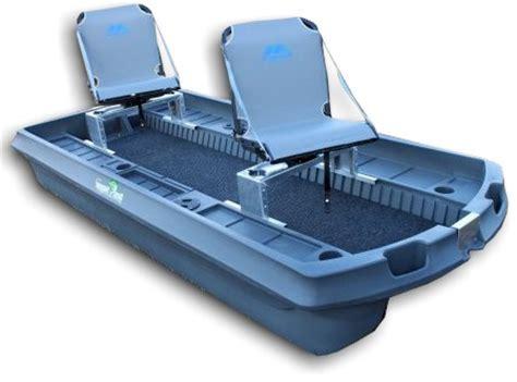 Millennium Boat Seats Bass Pro by Bass Hunter 100 Pro Series