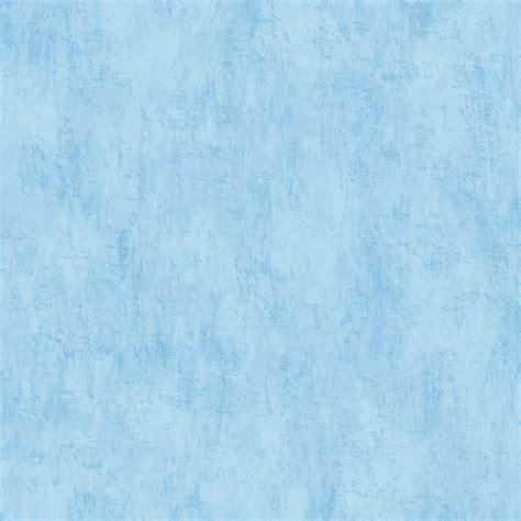 papier peint vinyl cuisine papier peint vichy bleu maisonreve