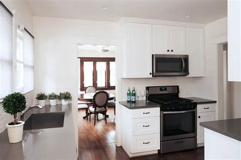 buy kitchen cabinets direct   manufacturer