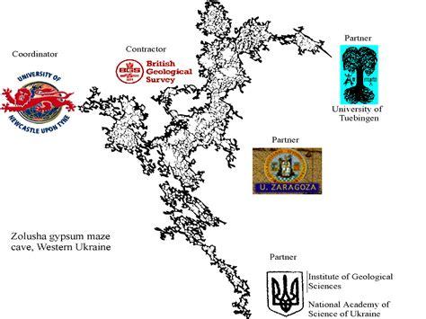 3319135112 evaporites a geological compendium roseshome
