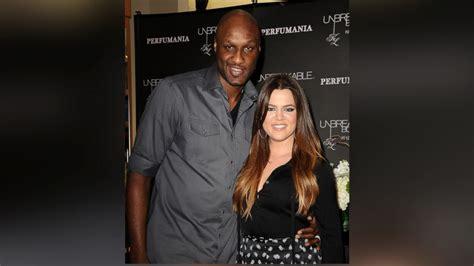 Khloe Kardashian Calls Lamar Odom Her 'Soulmate' on ...