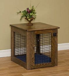 images  dog crate cover  pinterest dog