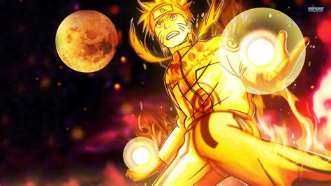 Naruto Shippuden Wallpapers High Quality