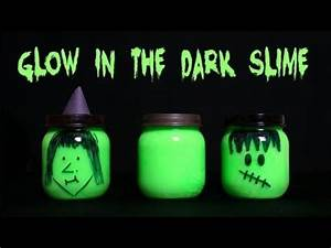 58 best images about slime on Pinterest