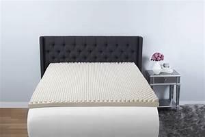 mattress topper crib pad memory foam bed orthopedic size With best mattress pad for foam mattress