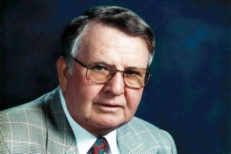 don wilsons lasting legacy pool spa news leadership