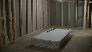 drywall cost increases are on the horizon so get your With finish basement walls without drywall