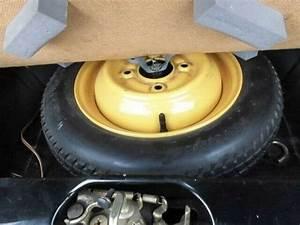 1994 Suzuki Alto Works Rsr  Awd  3 Cylinder Turbo For Sale