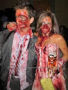Halloween Kostüme Auf Rechnung : 126 besten zombie costume ideas bilder auf pinterest kost mvorschl ge diy kost me und zombies ~ Themetempest.com Abrechnung