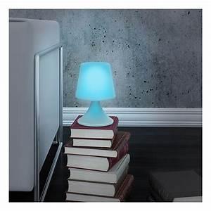 Objet Connecté Maison : objets connect s design pour votre d co deco maison design ~ Nature-et-papiers.com Idées de Décoration