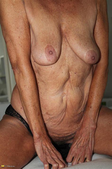 Beautiful Granny Pussy Beautiful Yo Blond Granny