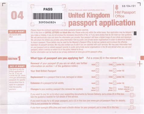 application post it bureau application post office application