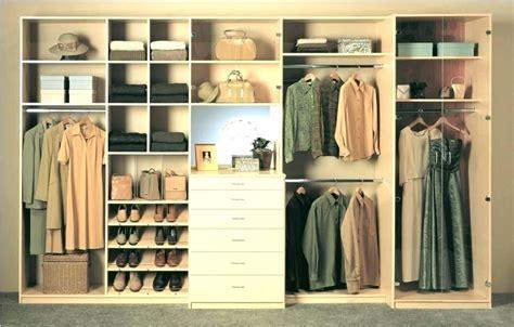 closet store   perfect manificent closet