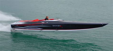 Donzi Boat Gear by Adrenaline Ride In A Boat Donzi Prague For 20 Min