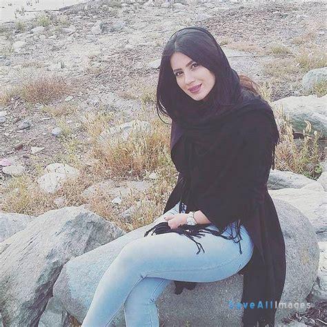تماشای انلاین فیلم سکسی ایرانی عکس سکسی دختر ⋆ Shahvani Me