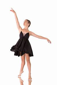 Slow Modern Dress - Diamond Dance Costume - Lyrical Dress ...