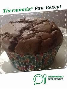 Schoko Bananen Muffins Thermomix : schoko walnuss muffins rezept thermomix backen thermomix kuchen und desserts thermomix ~ A.2002-acura-tl-radio.info Haus und Dekorationen