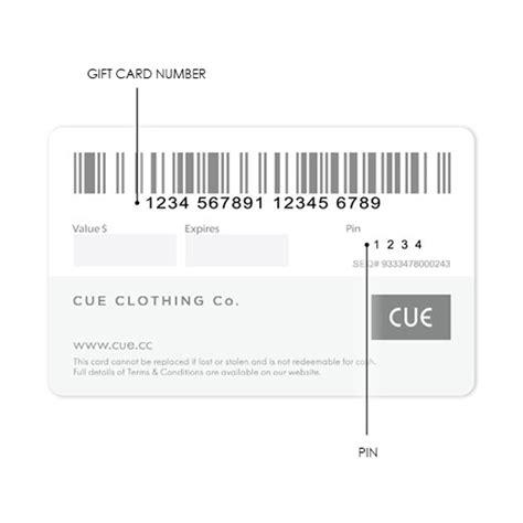 Check Sephora Gift Card Balance