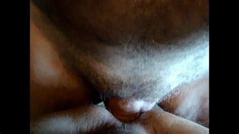 Bb By Thick Uncut Mature Cock Free Gay Big Cock Porn Ea