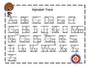 HD wallpapers first and last worksheets for kindergarten