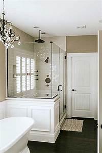 The, Best, Diy, Master, Bathroom, Ideas, Remodel, On, A, Budget, No