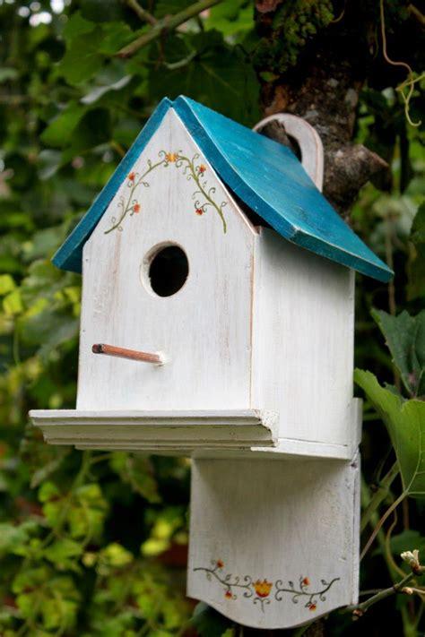 casas para pajaros almac 233 n del espacio inmaterial casas para p 225 jaros bird
