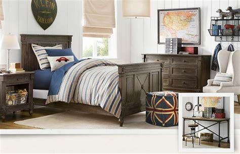 A Treasure Trove Of Traditional Boys Room Decor by A Treasure Trove Of Traditional Boys Room Decor