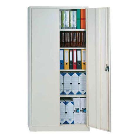 chambre dhote bordeaux décoration armoire metallique but la rochelle 3722 la