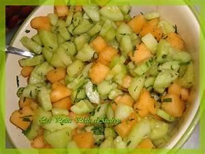 Salade Originale Pour Barbecue : salade originale pour barbecue xh76 jornalagora ~ Melissatoandfro.com Idées de Décoration