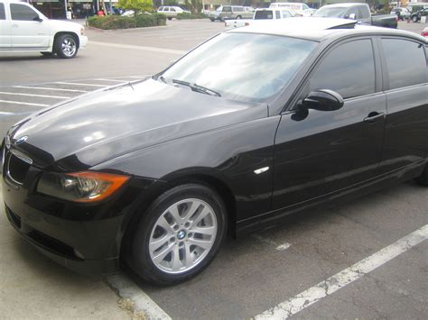 For Sale 2007 Bmw 328i Sedan ,000