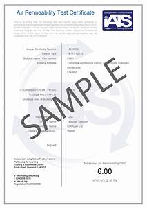 scheme With exam certificate template