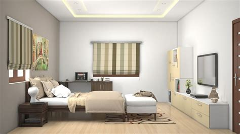home interior design offers bhk interior designing packages