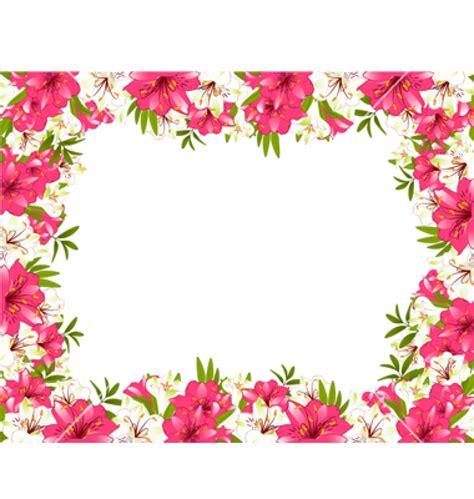 border designs with flowers flowers border design clip art www pixshark com images galleries with a bite