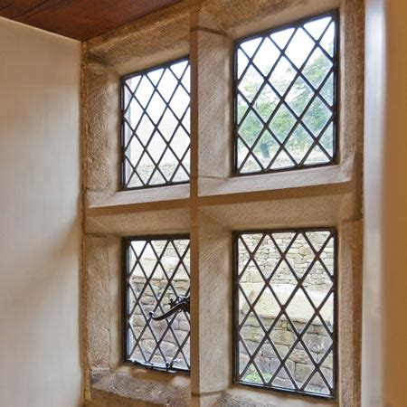 guide traditional leadlights metal windows traditional windows bronze windows