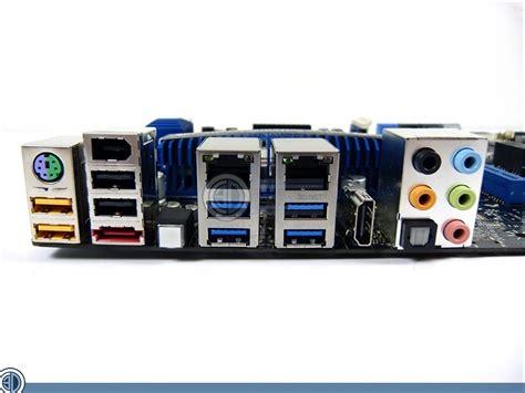 Intel Dz77ga 70k intel dz77ga 70k and i7 3770k review up the