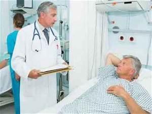 Народные средства при злокачественной опухоли аденомы простаты