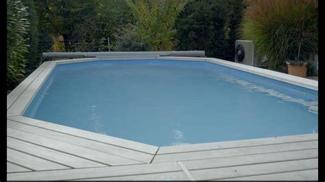 pool mit heizung sch 246 nste pools der schweiz arizona pool mit heizung